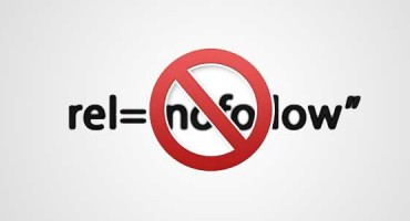 Enlaces nofollow y su relevancia SEO